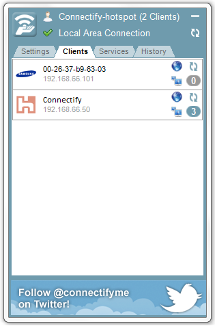 Connectify v3 7 Free Download Full Version With Patch